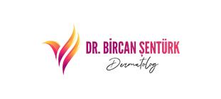 dr. Bircan Senturk