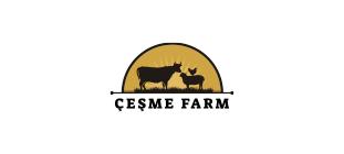 Çeşme Farm
