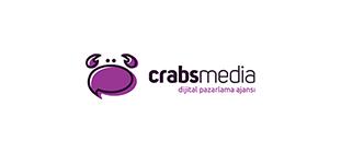 CrabsMedia