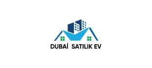 Dubai Satilik Ev
