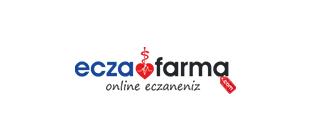 EczaFarma