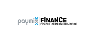 Finance Incorporated Limited