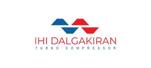 IHI Dalgakiran